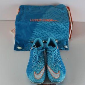 Nike Hypervenom Phantom 3 SG-PRO ACC 881550-415
